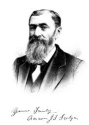 Aaron J. S. Seelye