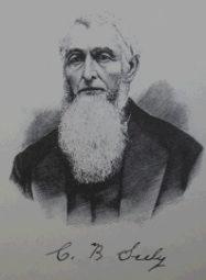 Charles B. Seely