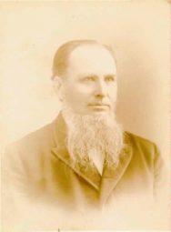 Charles R. Seely