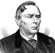 Col. Ebenezer Seely