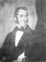 Elias Pettit Seeley