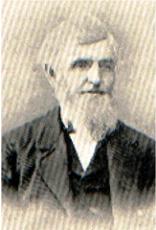 Gabriel Seely