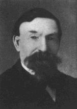 Henry E. Seelye