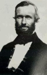 Ira O. Seeley