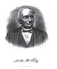 John Mark Seeley