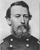 Jonathan P. Cilley