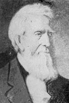 Joseph Cilley