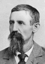 Joseph S. Seely