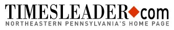 TimesLeader.com - Northeastern Pennsylvania's Home Page