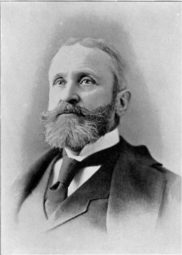 William Wallace Seely