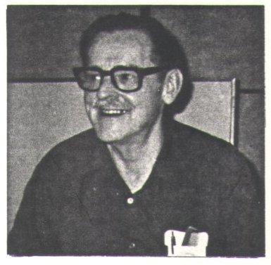 "Clarence Greenwood ""Hap"" Ward"