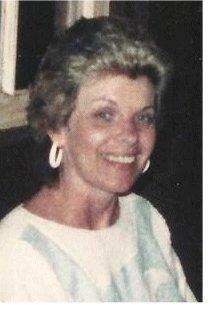 Carlene R. Vlahos