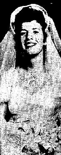 Edna F. Seeley