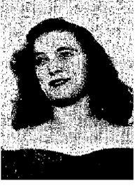 Frances Arlene Seeley