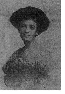 Kathryn Pearl Seeley