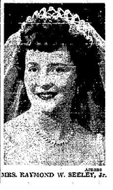 Rosemary J. Morey