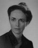 Mary Ann Kirk