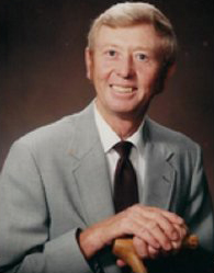 Clyde T. Seeley