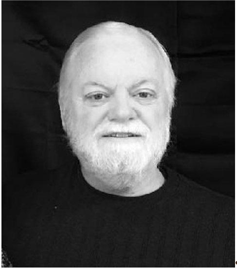 Ralph Mowry Seeley