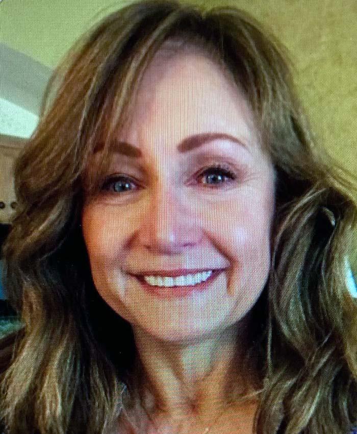 Annette Earl
